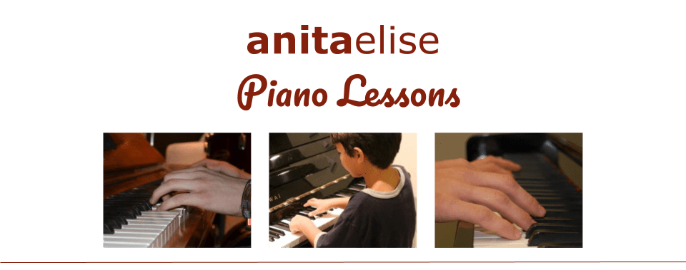 50.1 Page Piano Lessons Image All in 1 FINAL