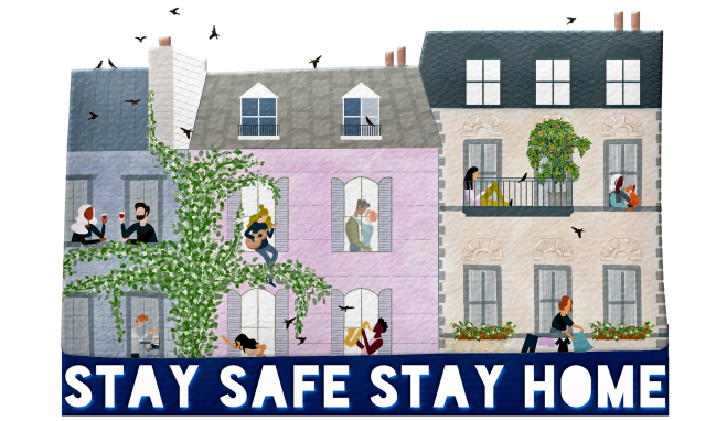 stay-home-stay-safe-5166519_1920